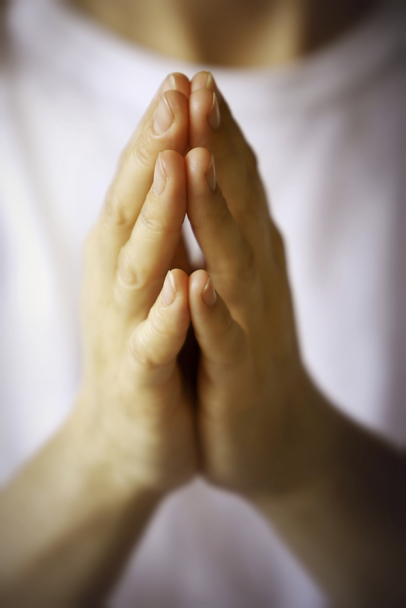 http://www.wvbc-russia.org/wp-content/uploads/2011/07/prayer-hands.jpg