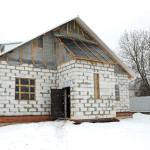 NewChurchConstruction-Kasimov